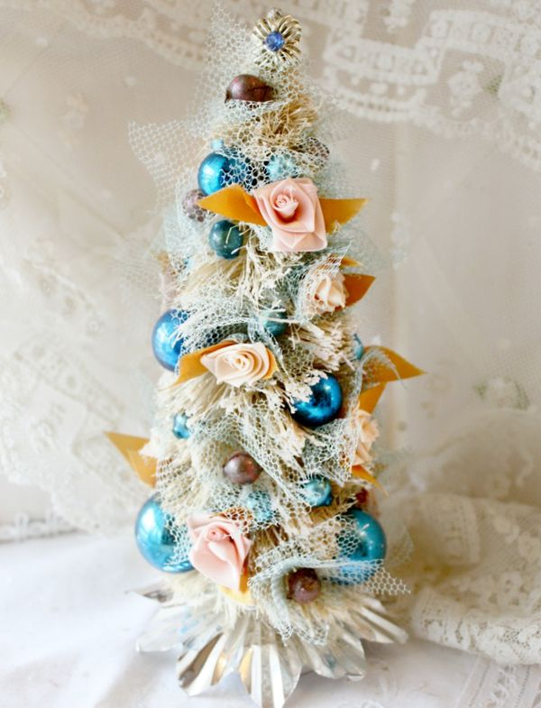 Decorataed treesss 011