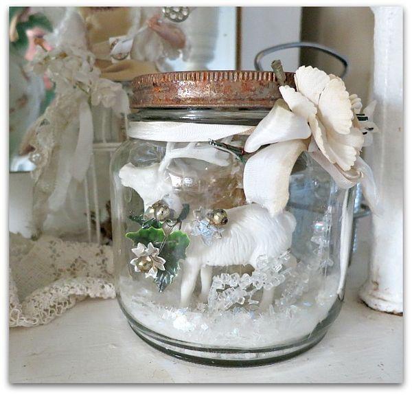 Jars 029