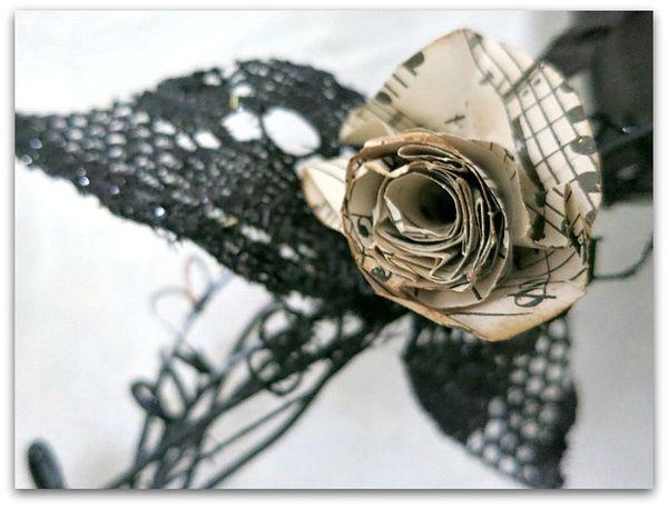 Wreath halloween 052