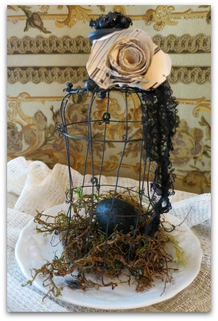 Wreath halloween 036