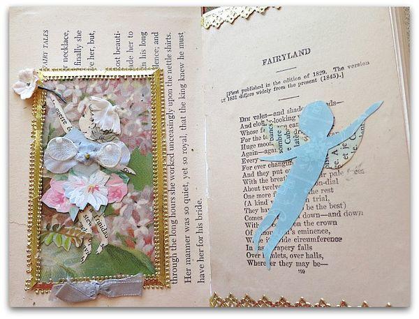 Fairiesand stuff 026