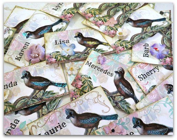 Birdsong 3 weekend 023