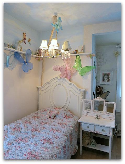 Girls room redo 006