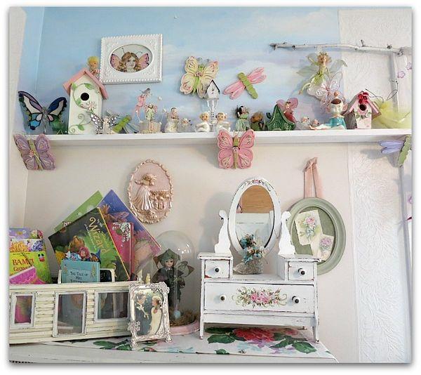 Girls room redo 010