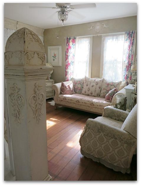 Cottage 037