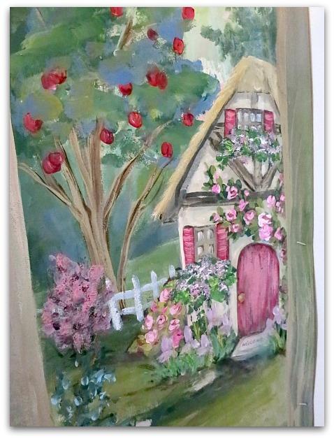 Cottage 072