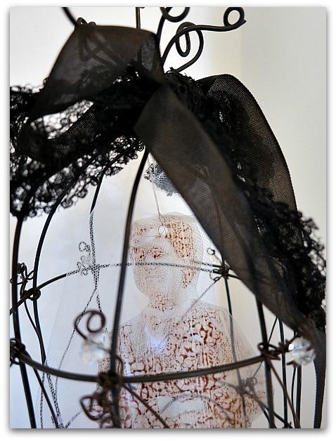 Wreath halloween 033