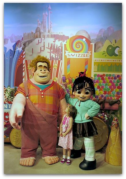 Disney 13 027