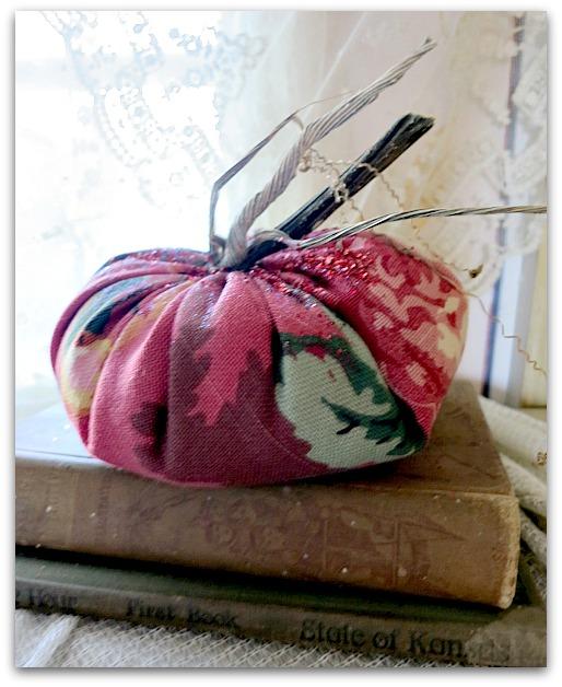 Pumpkins 024