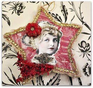Ornament part 001