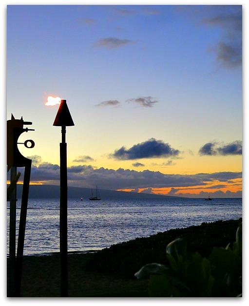 Hawaiimaui 069
