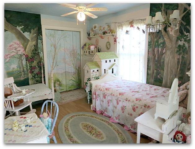 Cottage 086