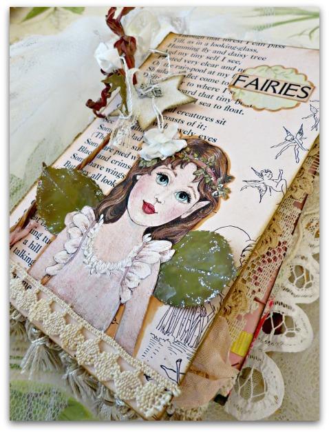 Fairy books 005