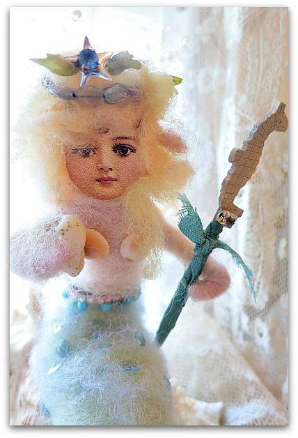 Valentine fairy 027