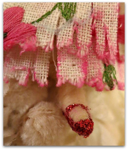 Valentine fairy 031