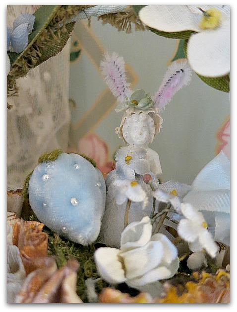 Bunnygirls 021