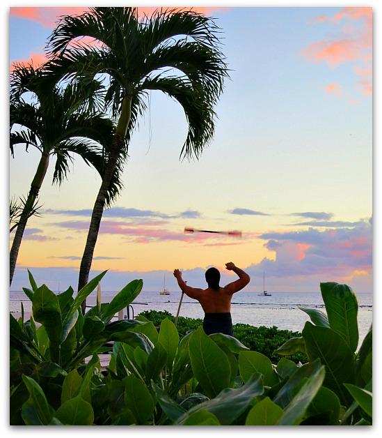 Hawaiimaui 066
