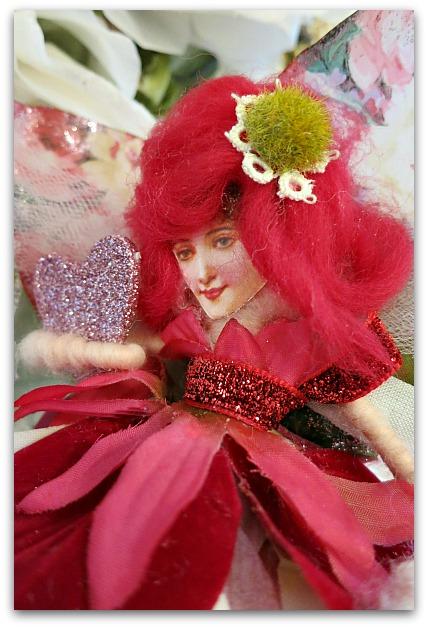 Valentine fairy 009