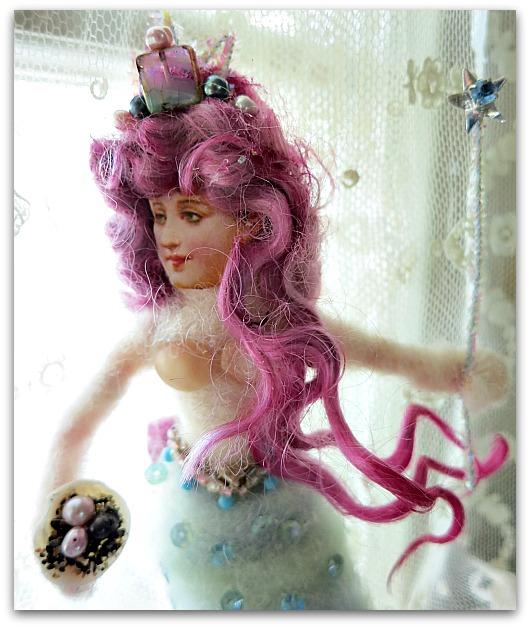 Mermaid 006