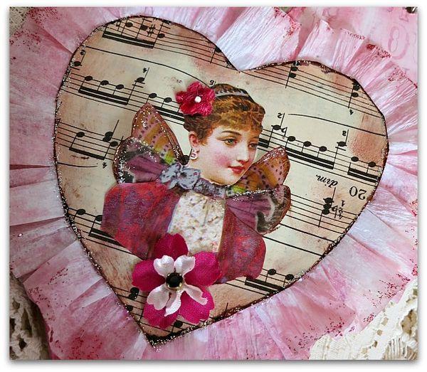 Valentine 020