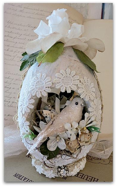 Eggbubycart 005
