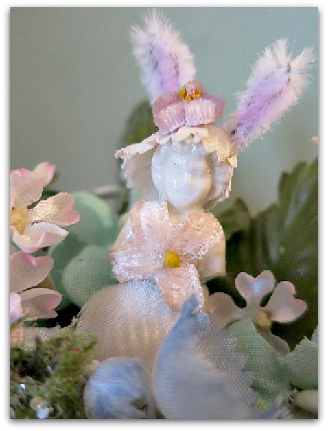 Bunnygirls 019