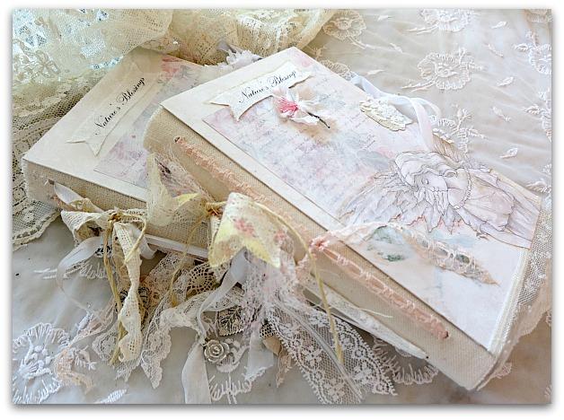Bookdetails 002