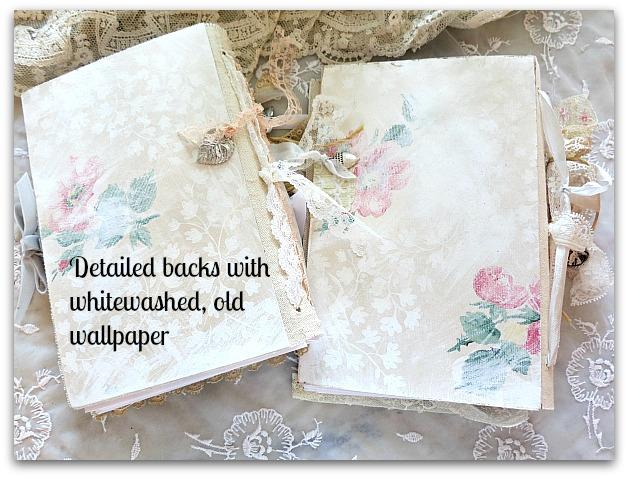 Bookdetails 010
