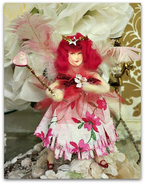 Valentine fairy 030