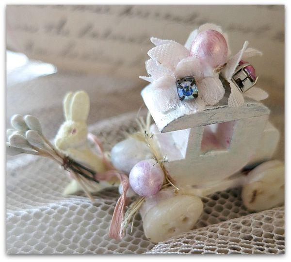 Eggbubycart 009