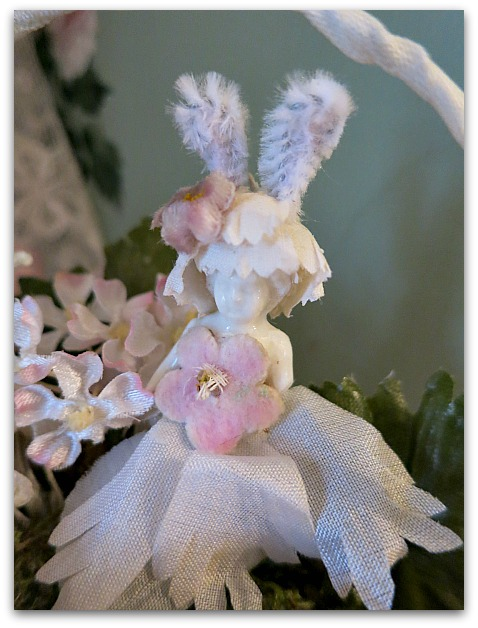 Bunnygirls 014
