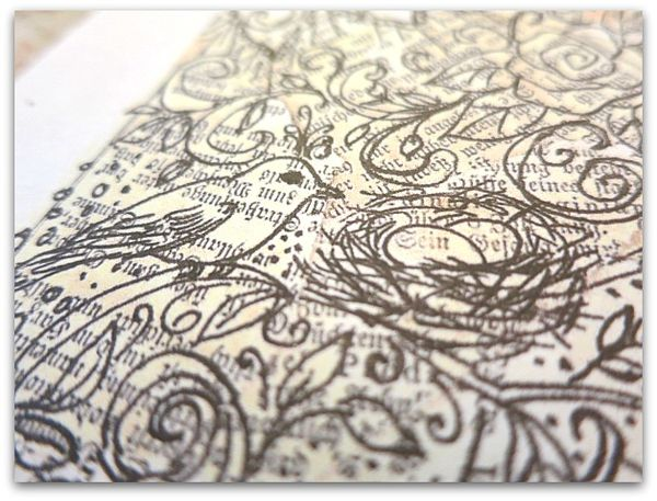Bookdetails 022