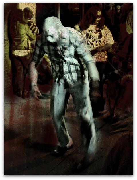 Zombiewalk 033