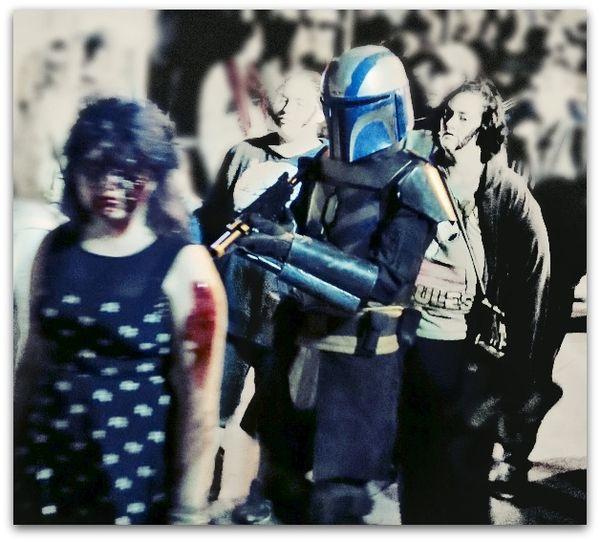 Zombiewalk 069