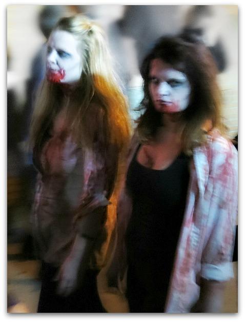 Zombiewalk 047
