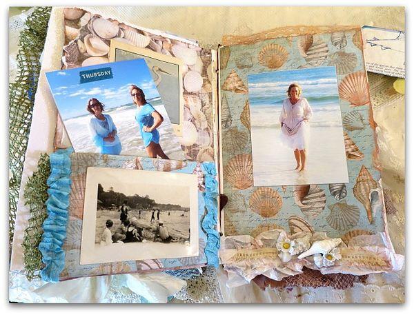Photobook 002