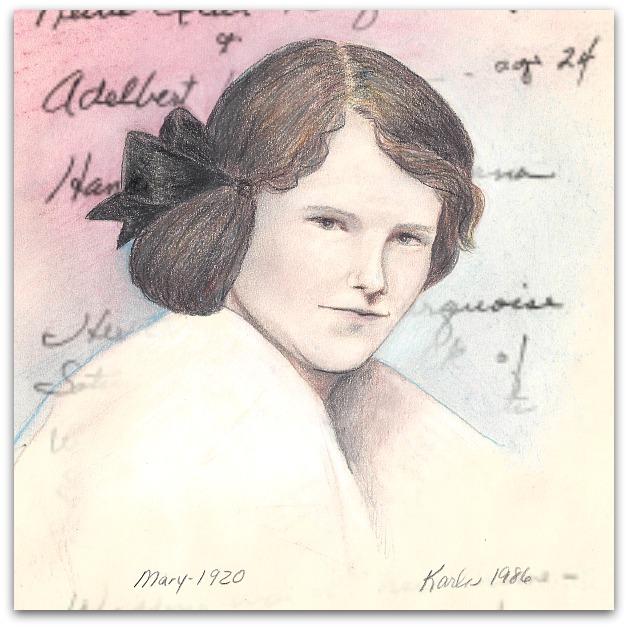 Mary1920