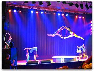 Circusnight 013