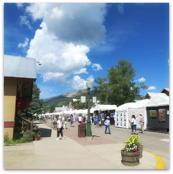 Crested butte 068