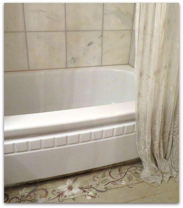 Bath 002