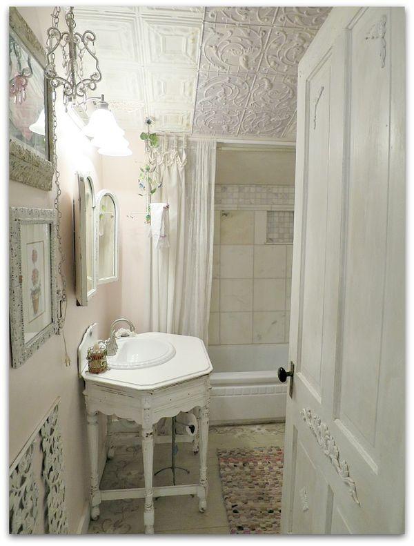 Bath 006