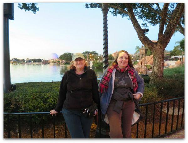Disney terry holly 076