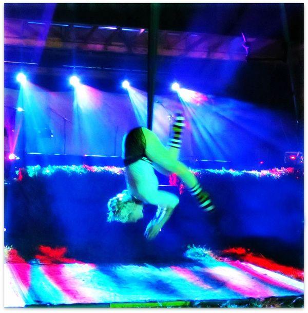 Sacred circus 181