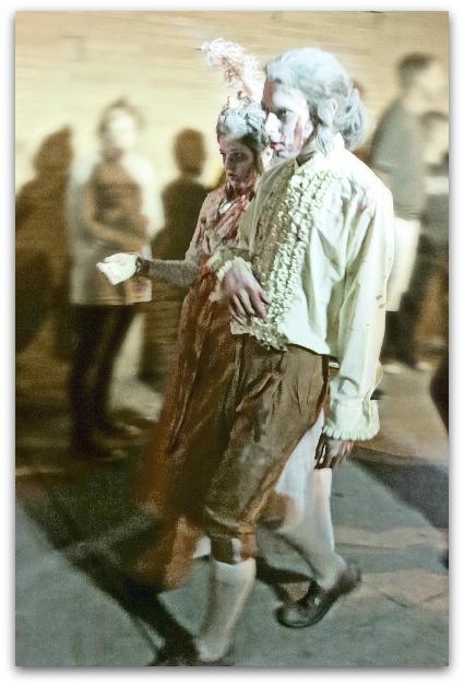 Zombiewalk 078