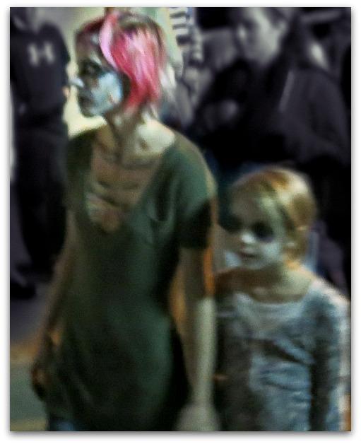Zombiewalk 061