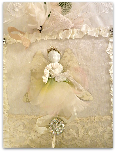 Angel book 009