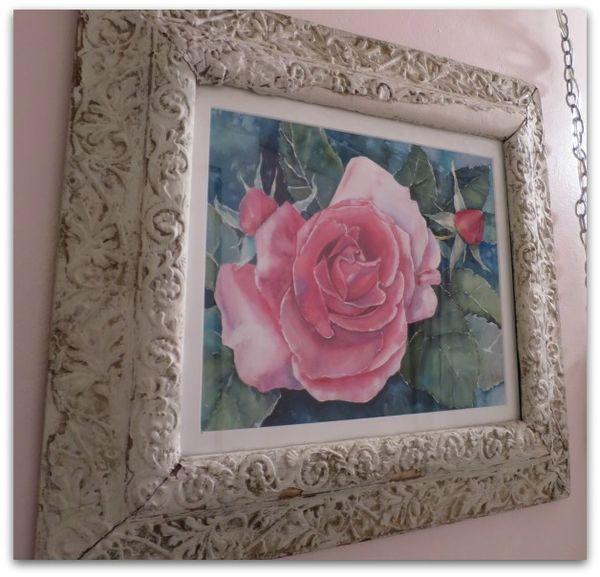 Pinkbathroom 019
