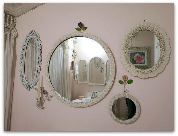 Pinkbathroom 023