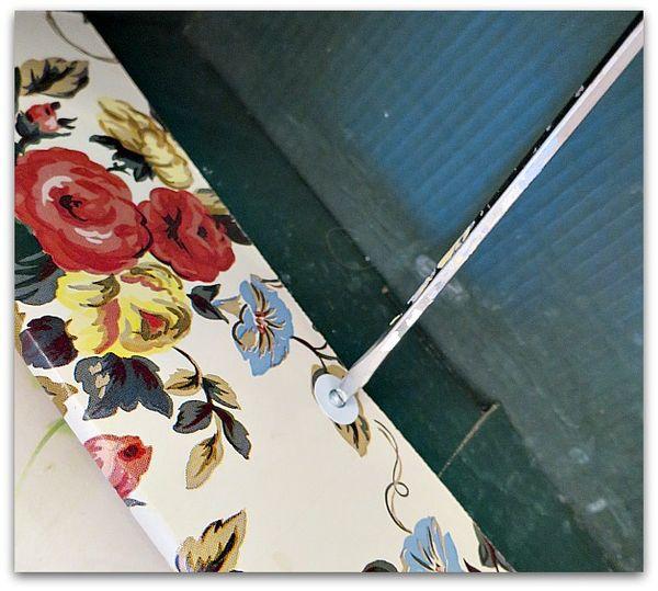 Wallpaperdrawers 012