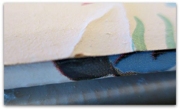Wallpaperdrawers 028